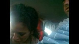 حجاب جزائري في غابة أشرطة الفيديو الإباحية العربية في Www.wapoz.info