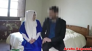افلام سكس امهات عربي فضيحة نيك هانم محجبة مع السواق XXX الحرة ...
