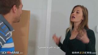 أفلام بورن أشرطة الفيديو الإباحية العربية في Www.wapoz.info
