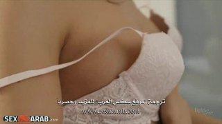 Xnxx مترجم الأخت المطيعة XXX الحرة أنبوب عربي