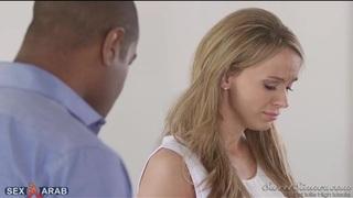 مسلسل بورنو أشرطة الفيديو الإباحية العربية في Www.wapoz.info