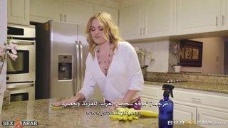 سكس نيك امهات مترجم النيك هدية الام لابنها XXX الحرة أنبوب عربي