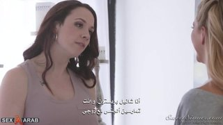 سكس مسلسل تركي أشرطة الفيديو الإباحية العربية في Www.wapoz.info