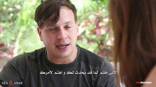 سكس مترجم اخته تغرية لكى ينيكها مرة اخرى افلام سكس محارم فيديو عربي