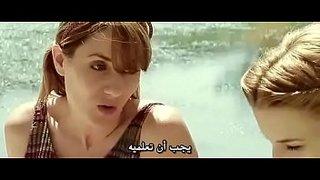فيلم سكس لبناني طويل ساعة ونص ساخن نار XXX الحرة أنبوب عربي