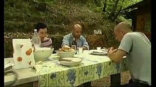فيلم سكس محارم ايطالي كلاسيكي قديم ساخن XXX الحرة أنبوب عربي