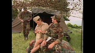 فيلم سكس امريكي قديم بعنوان ممرضة الجيش XXX الحرة أنبوب عربي