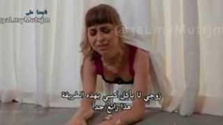 بورن جماعي مترجم رايلي ريد وهدية زوجي نيك طيز صديقتي XXX الحرة ...