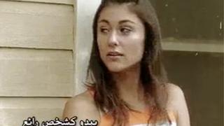 فيلم سكس مترجم طويل كلاسيكي ساعة ونص XXX الحرة أنبوب عربي