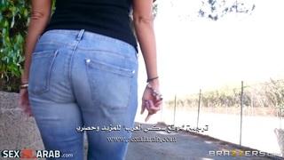 سكس مترجم الام تحمي ابنتها من النيك ج1 XXX الحرة أنبوب عربي