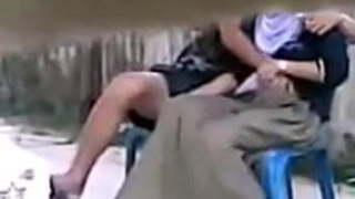 فيلم سكس فرنسي أشرطة الفيديو الإباحية العربية في Www.wapoz.info