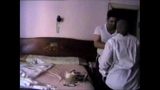 افلام سكس امهات عربي فضيحة نيك هانم محجبة مع السواق مجانا Xxx فيلم