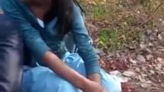 فيلم سكس منى فاروق أشرطة الفيديو الإباحية العربية في Www.wapoz.info