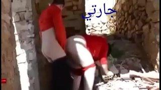 سكس عربي في الخرابه مع ريم XXX الحرة أنبوب عربي