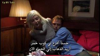 فيلم سكس أمريكي كامل مترجم إلى العربي XXX الحرة أنبوب عربي