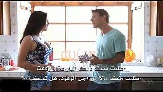 افلام نيك مذيعة برنامج الطبخ مترجم عربى نيك ممتع XXX الحرة أنبوب عربي