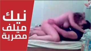 افلام الخيانة الزوجية في السينما الفرنسية أشرطة الفيديو الإباحية ...