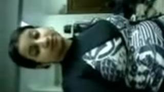 سكس دكتور في العيادة ينيك العيانات عربي XXX الحرة أنبوب عربي