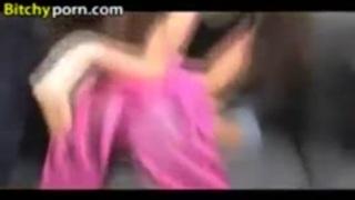 خطف واغتصاب عنيف لبنات صغار حتى خروج دم أشرطة الفيديو الإباحية ...