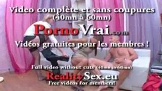 موقع افلام جنس أشرطة الفيديو الإباحية العربية في Www.wapoz.info