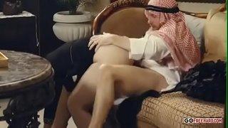 ترجمة فيلم سكس الأمير الخليجي و نادية علي Xxx أنبوب عربي