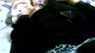 فيلم سكس مصري منقبة شرموطة ينيكها عشيقها في شقته XXX الحرة أنبوب عربي