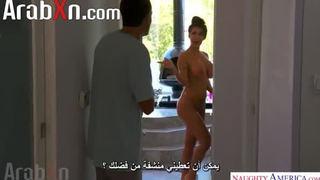 زيارة صديقي تتحول لنيك الزوجة سكس مترجم XXX الحرة أنبوب عربي