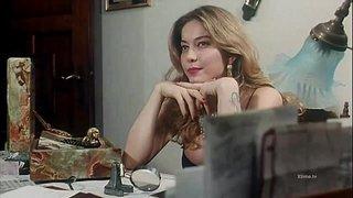 افلام سكس كلاسيك طويلة نيك ايطالي خيانة زوجية مع محارم XXX الحرة ...
